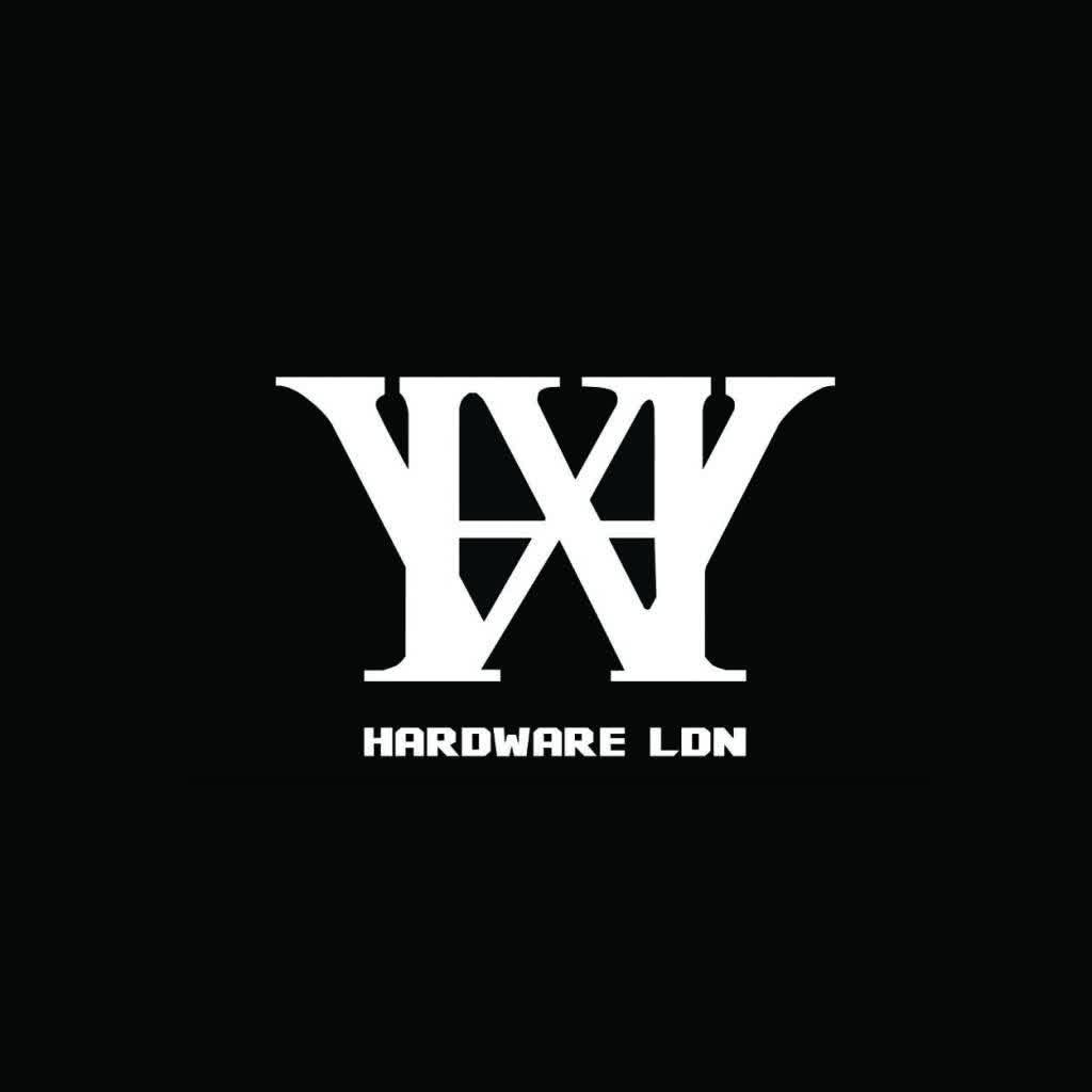 hardwareldn