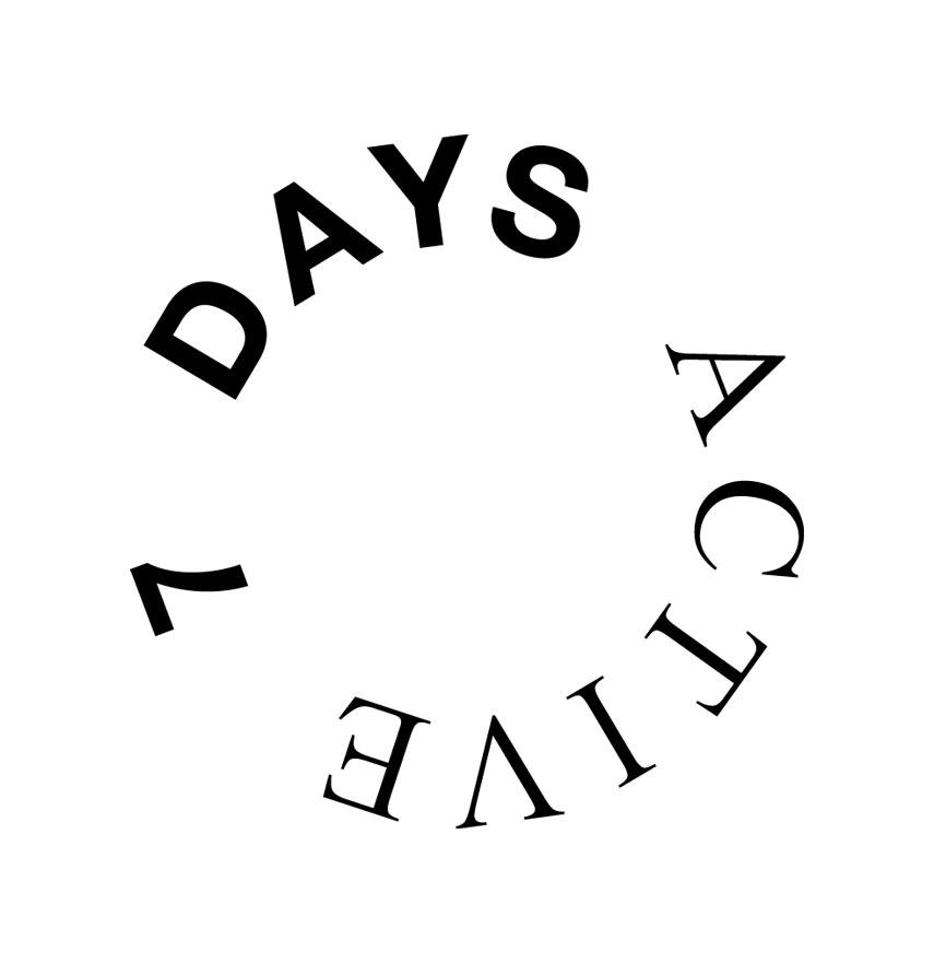 7daysactive