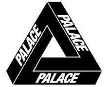 palaceskateboards