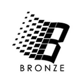 bronze56k
