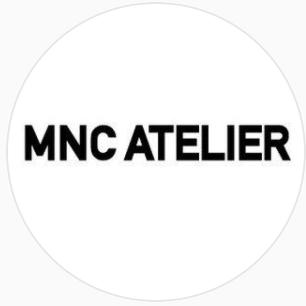 mnc_atelier