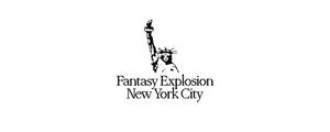 fantasyexplosion